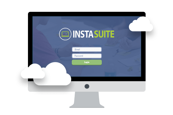 what is Instasuite 2.0 review